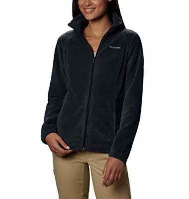 Columbia Women's Benton Ski Mid-Layer