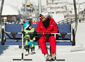Complete_Ski_Lift_Types_List
