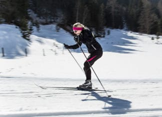 Cross-Country_Skiing_Beginner_s_Guide