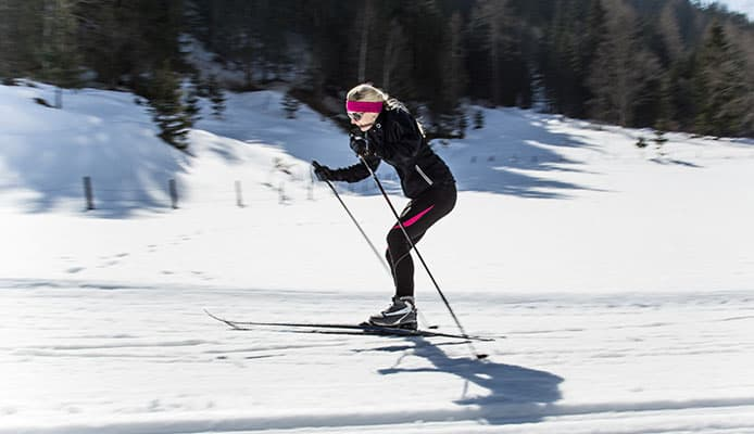 Cross-Country_Skiing_Beginner_s_Guide