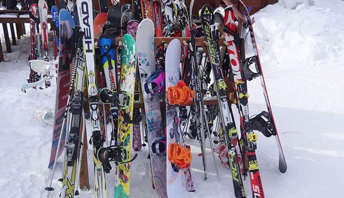 DIY_Ski_Rack_Guide