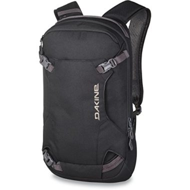 Dakine Men's Heli Ski Backpack