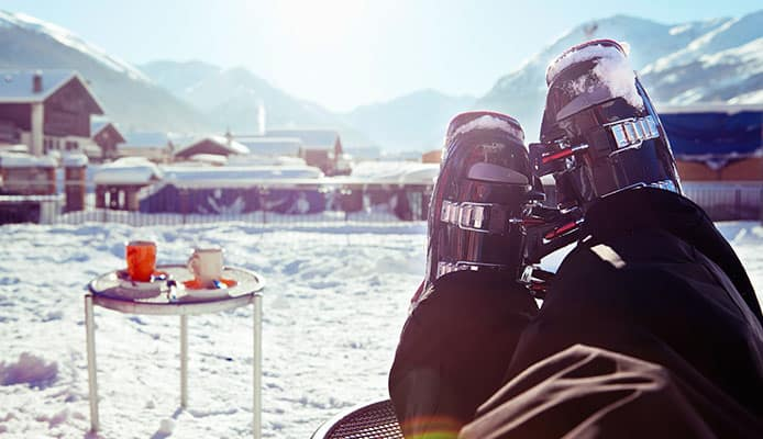 Detailed_Snowboard_Boots_Buying_Guide