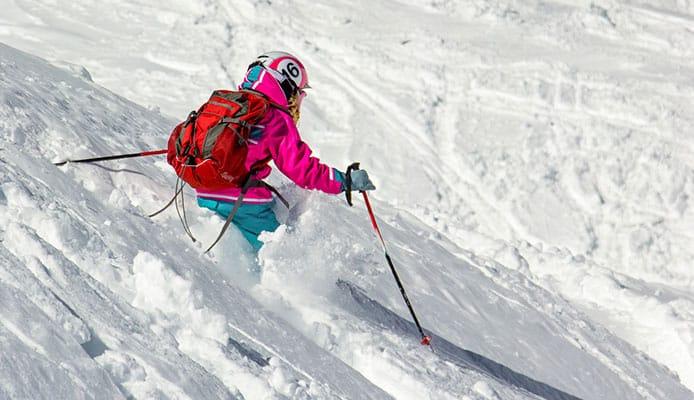 Downhill_Kick_Turning