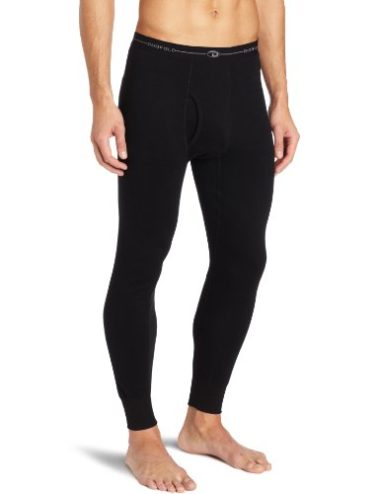 Duofold Men's Mid-Weight Thermal Underwear
