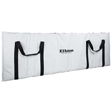 Elkton Outdoors Insulated Fish Bag