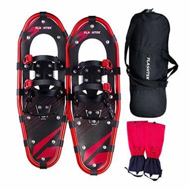 FLASHTEK Snowshoes