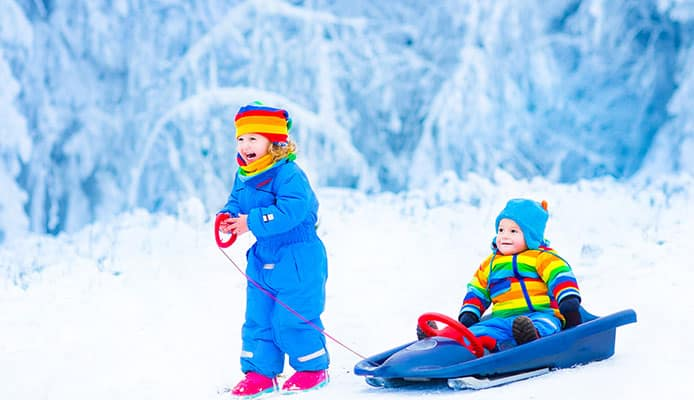 Factors_To_Consider_When_Dressing_Your_Kids_In_Winter