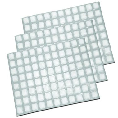 FlexiFreeze 88 Cube Ice Sheets