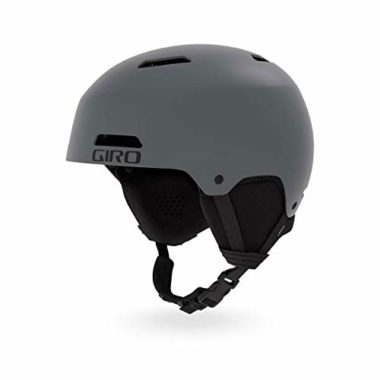 Giro Ledge Snow Ski Helmet