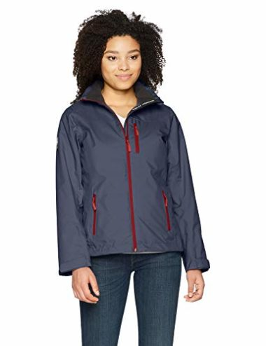 Helly Hansen Women's Crew Ski Mid-Layer