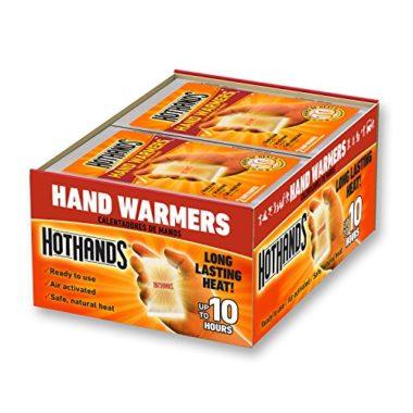 HotHands Air Hand Warmer