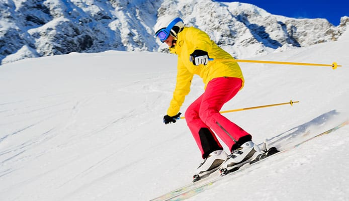 How_Long_Should_Skis_And_Snowboard_Be