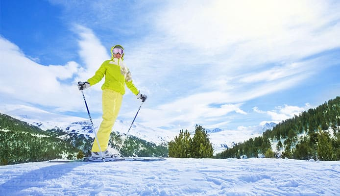 How_Long_Should_You_Wait_Before_Considering_Red_Run_Skiing