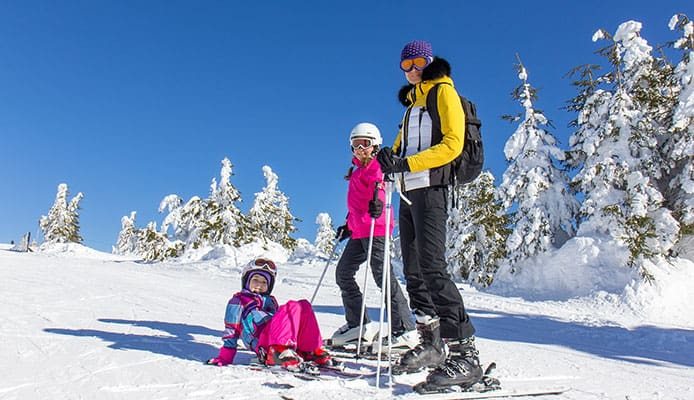 How_Much_Do_Skis_And_Ski_Boots_Weight