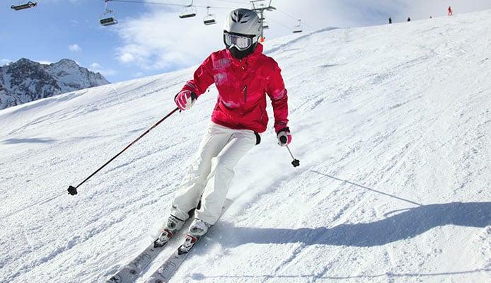 How_Ski_Steep_Slopes_Beginners_Guide