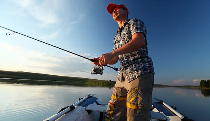 How_To_Choose_A__Catfish_Rod