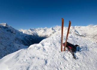 How_To_Choose_Avalanche_Transceivers