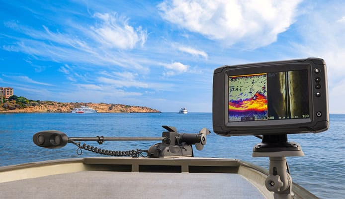 How_To_Choose_Fishfinder_GPS_Combo