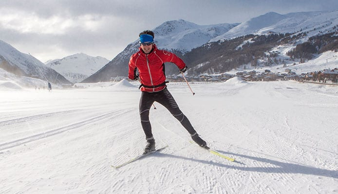 How_To_Choose_Skate_Skiing_Gear