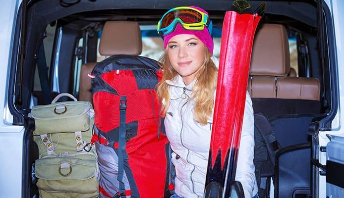 How_To_Choose_Ski_Bag