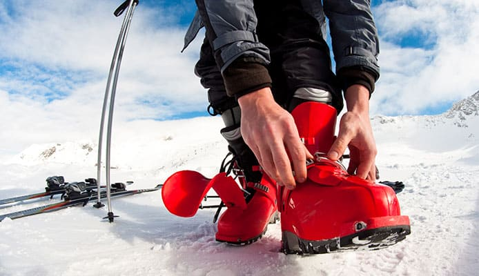 How_To_Choose_Ski_Boots_For_Beginners