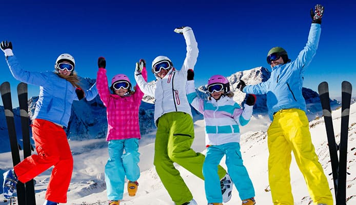 How_To_Choose_Ski_Jackets_For_Kids
