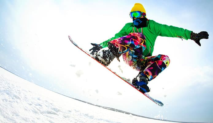 How_To_Choose_Snowboard_Pants