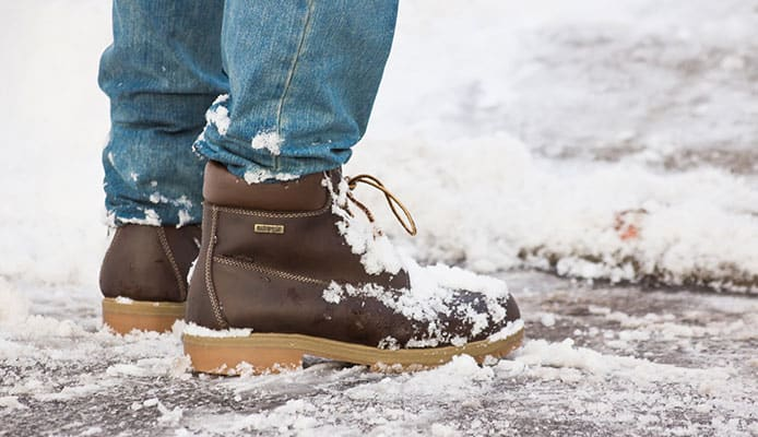 How_To_Choose_Winter_Boots