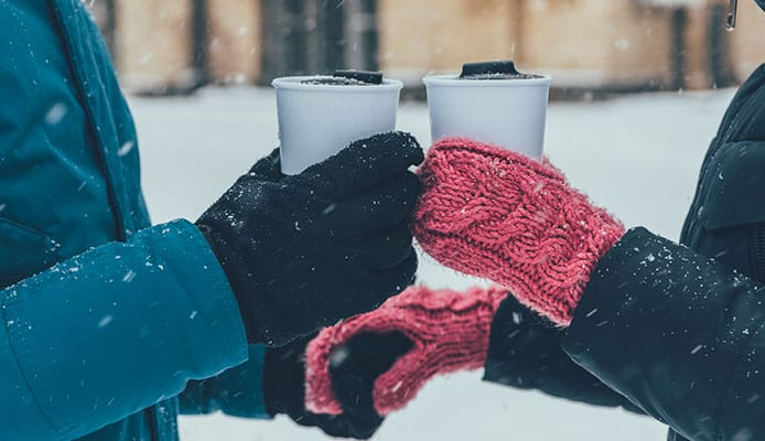 How_To_Choose_Winter_Gloves