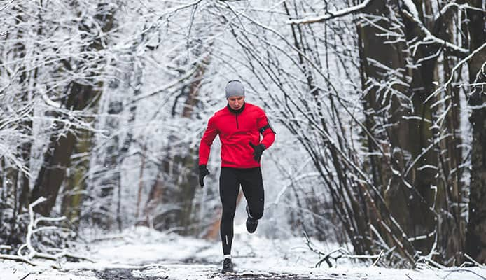 How_To_Choose_Winter_Running_Shoes