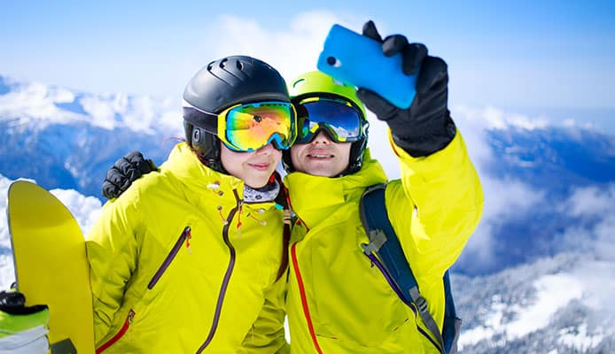 How_To_Choose__Cameras_For_Skiing