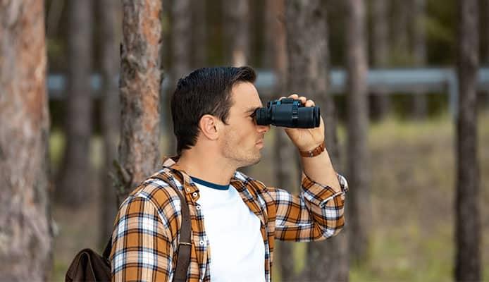 How_To_Choose__Compact_Binoculars