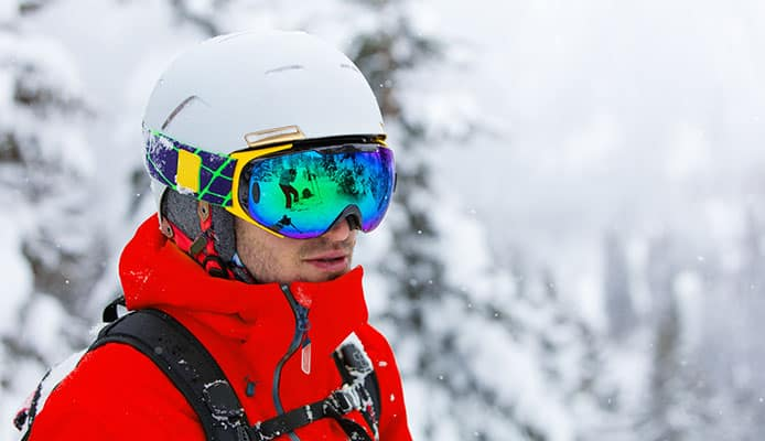 How_To_Choose__Ski_Goggles