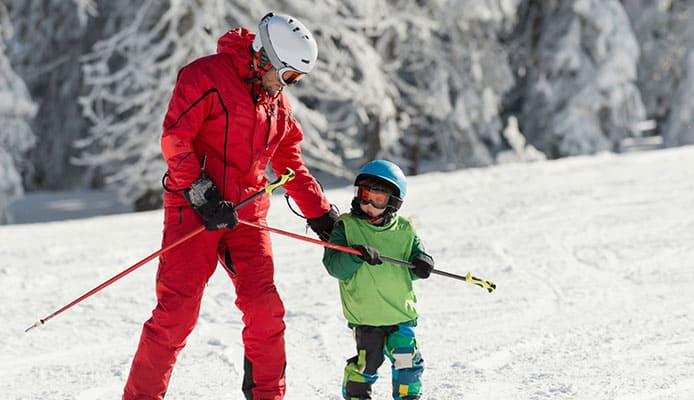 How_To_Choose__Ski_Poles