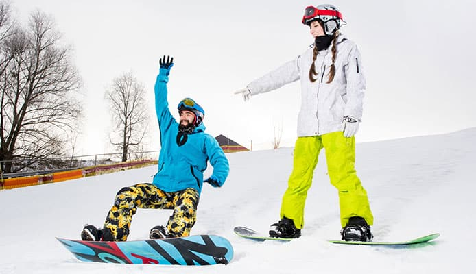 How_To_Clean_And_Store_Snowboarding_Pants