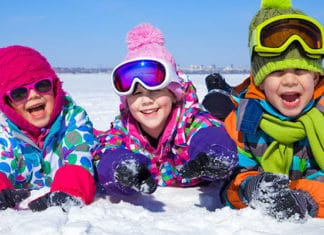 How_To_Dress_Your_Kids_In_Winter