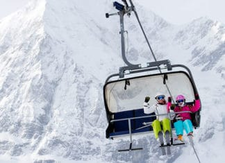 How_To_Get_On_And_Off_Ski_Lifts