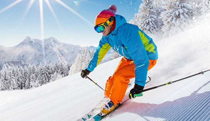 How_To_Properly_Stretch_for_Skiing