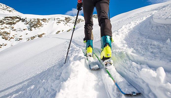 How_To_Put_Ski_Climbing_Skins