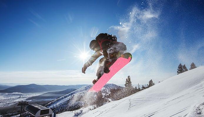 How_To_Set_Up_GoPro_Ski_Mount