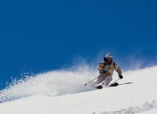 How_To_Ski_Steeps