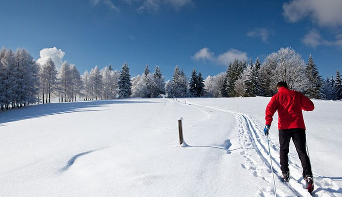 How_To_Ski_Uphill