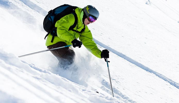 How_To_Slow_Down_Skiing