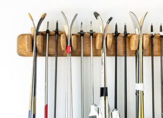 How_To_Store_Skis_In_Summer