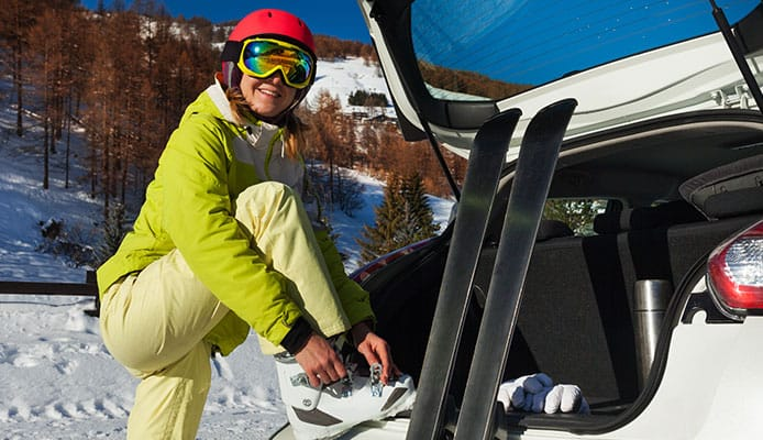 How_is_Ski_Boot_Stretching_Done
