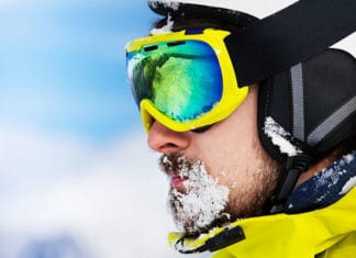 How_to_Choose_Ski_And_Snowboard_Goggles