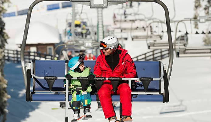 How_to_Get_Off_a_Ski_Lift