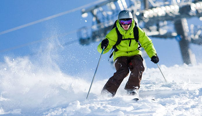 How_to_Train_For_Skiing