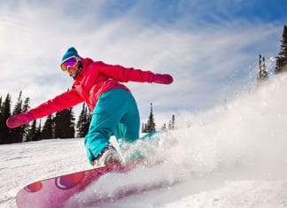 How_to_Train_for_Snowboarding
